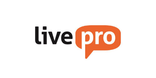Livepro Knowledge Management Events 500x250