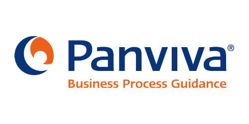 Find all the upcoming Panviva Events for CX professionals on CX Central