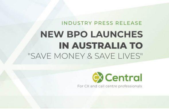 LifeFlight Foundation launches BPO business