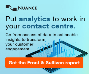 Nuance Frost and Sullivan Beyond Data 300×250