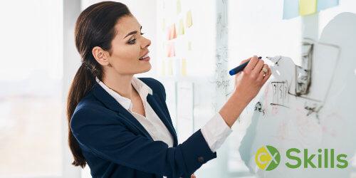 CX Skills Customer Journey Mapping 500x250