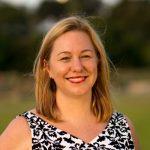 Frances Quinn is a Guest Author on CX Central