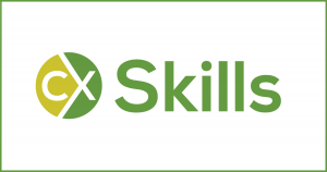 CX Skills call centre courses