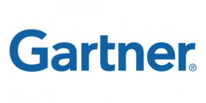 Gartner Events for call centres