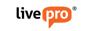 LivePro Knowledge Management