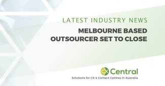 Melbourne call centre outsourcer Teleperformance to close