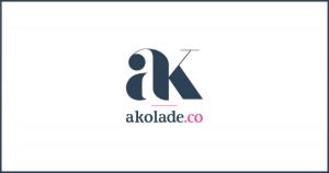 Akolade call centre Conferences