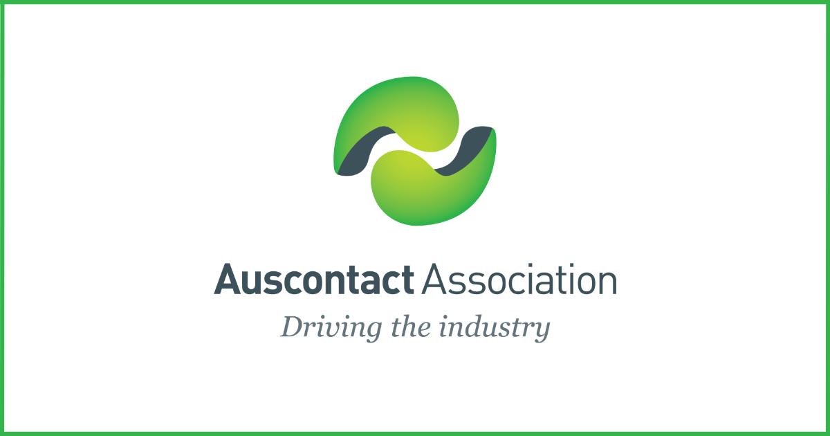 Auscontact Association industry event