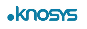 Knosys Knowledge Management