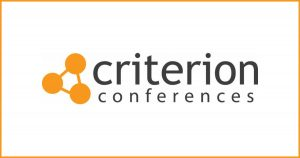 Criterion Conferences logo