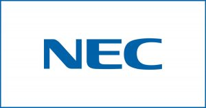 NEC Contact Centre Event