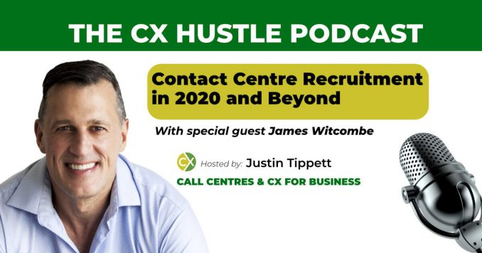 Australian Call Centre Recruitment in 2020 and beyond