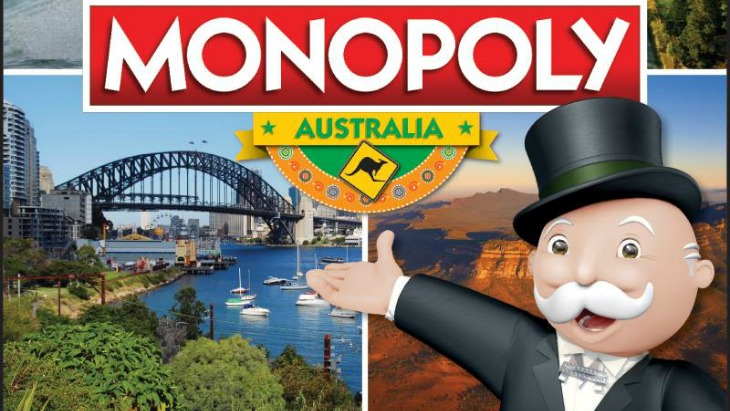 Playing Monopoly can be a great way to increase motivation levels in the call centre