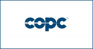 COPC Contact Centre Event