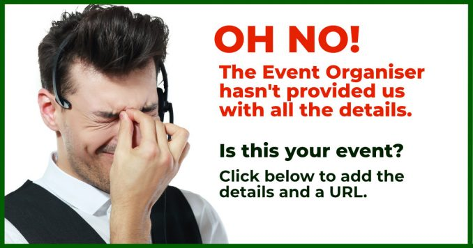 Free Listing Event OH NO