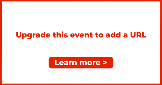 Upgrade your Event Listing to include a URL