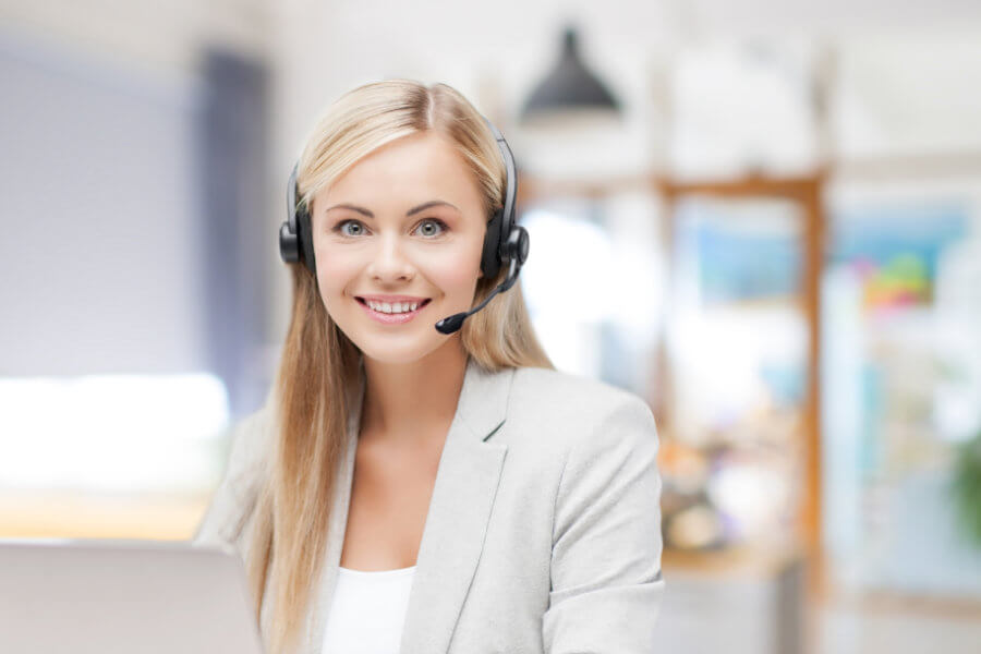 livepro knowledge management systems for contact centres