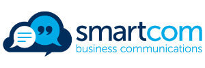 Smartcom Gold Sponsors of CX Central