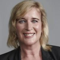 Bridgette Dalzell profile picture