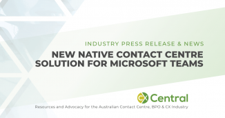 CentrePal launches native Microsoft Teams contact centre solution in Australia